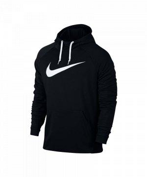 nike-dry-training-hoody-kapuzensweatshirt-f010-sportkleidung-equipment-lifestyle-freizeitkleidung-kapuzenpullover-885818.jpg