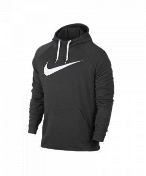 nike-dry-training-hoody-kapuzensweatshirt-f071-sportkleidung-equipment-lifestyle-freizeitkleidung-kapuzenpullover-885818.jpg