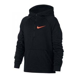 nike-dry-training-hoody-sweatshirt-kids-f010-hoodie-kapuzenpullover-kinder-sport-lifestyle-mode-856137.jpg