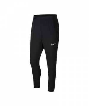 nike-dry-training-hose-lang-schwarz-f010-workout-fitness-pant-jogginghose-889393.jpg