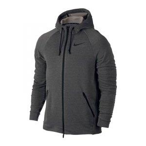 nike-dry-training-jacket-jacke-grau-f038-sportbekleidung-langarm-trainingsausstattung-men-herren-maenner-833896.jpg