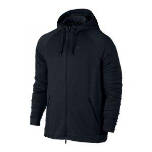 nike-dry-training-jacket-jacke-schwarz-f010-sportbekleidung-langarm-trainingsausstattung-men-herren-maenner-833896.jpg