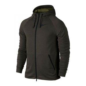 nike-dry-training-jacket-jacket-khaki-f355-sportbekleidung-langarm-trainingsausstattung-men-herren-maenner-833896.jpg