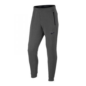 nike-dry-training-pant-hose-lang-grau-f038-freizeitbekleidung-lifestyle-herren-men-maenner-kurzarmshirt-833381.jpg