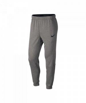nike-dry-training-pant-hose-lang-grau-f063-lifestyle-jogginghose-jogger-freizeitkleidung-alltagsmode-860371.jpg
