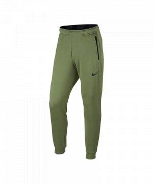 nike-dry-training-pant-hose-lang-khaki-f387-freizeitbekleidung-lifestyle-herren-men-maenner-kurzarmshirt-833381.jpg