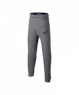 nike-dry-training-pant-hose-lang-kids-grau-f091-sportbekleidung-training-hose-pant-kinder-856168.jpg