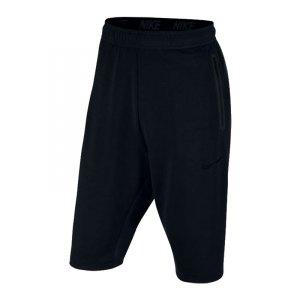 nike-dry-training-short-hose-kurz-schwarz-f010-trainingsshort-fitness-work-out-sportbekleidung-men-herren-834463.jpg