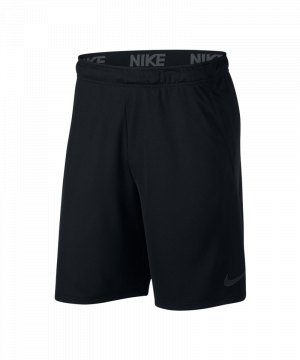 nike-dry-training-short-schwarz-grau-f010-trainingskleidung-sportausruestung-equipment-kurze-hose-890811.jpg