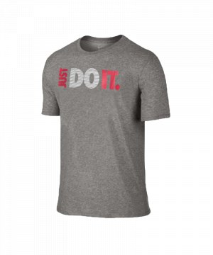 nike-dry-training-t-shirt-running-kids-f091-joggen-laufbekleidung-shortsleeve-kurzarm-927164.jpg