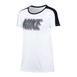 nike-dry-training-t-shirt-running-kids-weiss-f100-equipment-freizeitbekleidung-sportlermode-shortsleeve-lifestyle-859984.jpg