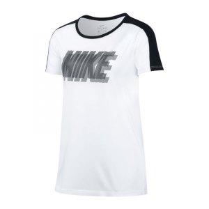 nike-dry-training-t-shirt-running-kids-weiss-f100-equipment-freizeitbekleidung-sportlermode-shortsleeve-lifestyle-859984.jpg
