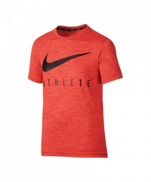 nike-dry-training-top-t-shirt-kids-orange-f852-laufen-joggen-laufshirt-kurzarm-training-laufbekleidung-kinder-832635.jpg