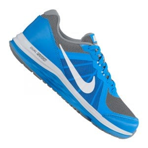 nike-dual-fusion-x-2-running-kids-blau-f401-laufen-joggen-schuh-shoe-neutral-road-kinder-children-820305.jpg