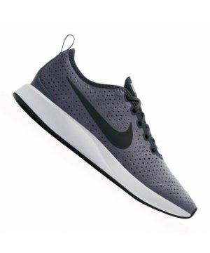 ebc719d7ead682 nike-dualtone-racer-premium-sneaker-lila-f003-lifestyle-