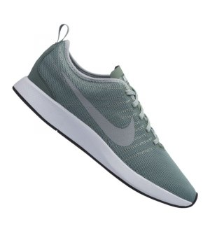 bc894e8100acc1 nike-dualtone-racer-sneaker-blau-f304-shoe-freizeitschuh-