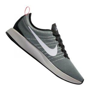 nike-dualtone-racer-sneaker-schwarz-f001-freizeitschuh-shoe-lifestyle-herren-men-maenner-918227.jpg