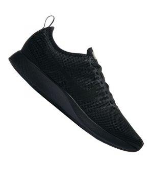 nike-dualtone-racer-sneaker-schwarz-f006-freizeitschuh-shoe-lifestyle-herren-men-maenner-918227.jpg