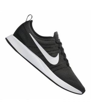 nike-dualtone-racer-sneaker-schwarz-weiss-f002-freizeitschuh-shoe-lifestyle-herren-men-maenner-918227.jpg