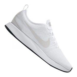nike-dualtone-racer-sneaker-weiss-f102-freizeitschuh-shoe-lifestyle-herren-men-maenner-918227.jpg