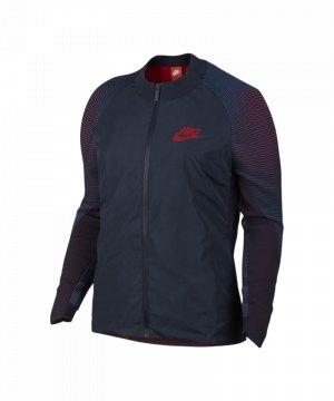 nike-dynamic-reveal-jacket-damen-blau-f451-jacket-fullzip-freizeit-lifestyle-streetwear-alltagsjacke-frauen-828292.jpg