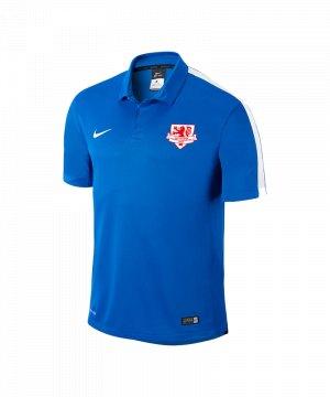 nike-eintracht-braunschweig-poloshirt-kids-16-17-polo-kurzarm-shirt-fanshop-zweite-liga-loewen-kinder-f463-ebs646405.jpg
