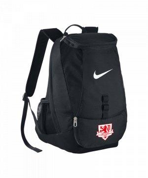 nike-eintracht-braunschweig-rucksack-16-17-f010-equipment-backpack-tasche-transport-fanshop-zweite-liga-loewen-ebsba5190.jpg
