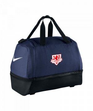 nike-eintracht-braunschweig-sporttasche-16-17-f410-equipment-bag-tasche-transport-fanshop-zweite-liga-loewen-ebsba5196.jpg