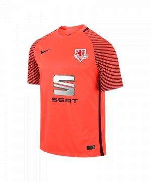 nike-eintracht-braunschweig-torwarttrikot-16-17-torhueter-goalkeeper-jersey-kurzarm-zweite-liga-fanshop-men-f671-ebs725889.jpg