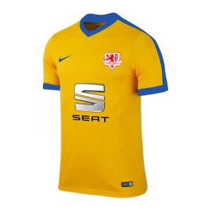 nike-eintracht-braunschweig-trikot-home-16-17-f740-heimtrikot-kurzarm-jersey-fanshop-zweite-liga-men-herren-ebs725892.jpg