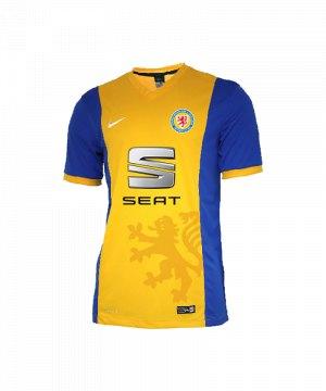 nike-eintracht-braunschweig-trikot-home-heimtrikot-jersey-shirt-kids-kinder-loewen-f740-gelb-blau-ebs588435.jpg