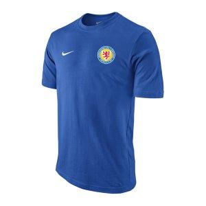 nike-eintracht-braunschweig-turn-und-sportverein-1985-t-shirt-shirt-tee-2013-2014-blau-ebs454798.jpg