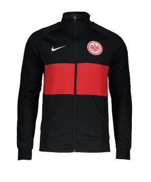 nike-eintracht-frankfurt-acd-trainingsjacke-f010-replicas-jacken-national-ao6293.jpg