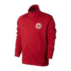 nike-eintracht-frankfurt-authentic-jacke-rot-f657-equipment-schienbeinschuetzer-fussball-ausruestung-868902.jpg