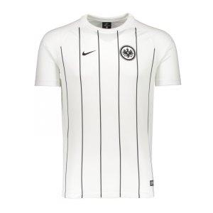 nike-eintracht-frankfurt-breathe-t-shirt-kids-f100-equipment-t-shirt-fussball-ausruestung-854719.jpg