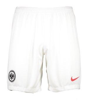nike-eintracht-frankfurt-short-away-19-20-f100-replicas-shorts-national-aj5718.jpg
