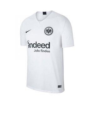 Eintracht Frankfurt Trikot 201920 | Stutzen | Jacke