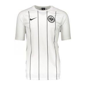 nike-eintracht-franktfurt-breathe-t-shirt-f100-equipment-shirt-fussball-teamkleidung-trainingsshirt-939607.jpg