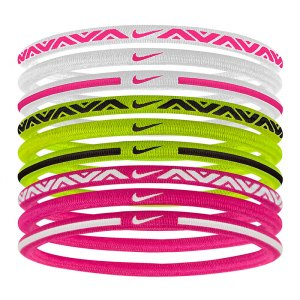 nike-elastic-haarband-2-0-running-9er-pack-f105-neun-stueck-hairbands-equipment-trainingszubehoer-mehrfarbig-9318-49.jpg