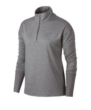 nike-element-1-2-zip-top-running-damen-grau-f036-running-textil-sweatshirts-aa4631.jpg
