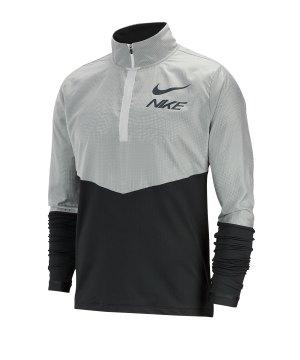 nike-element-1-2-zip-top-running-langarm-f010-running-textil-sweatshirts-bv4725.jpg