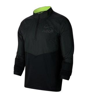nike-element-1-2-zip-top-running-langarm-f070-running-textil-sweatshirts-bv4725.jpg