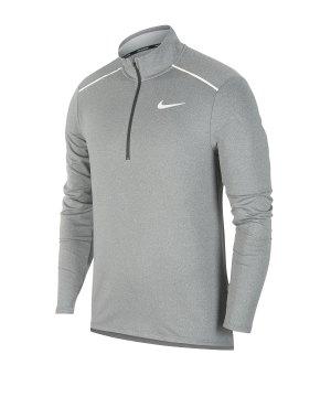 Sweatshirts | Running Textilien | Laufbekleidung | Nike