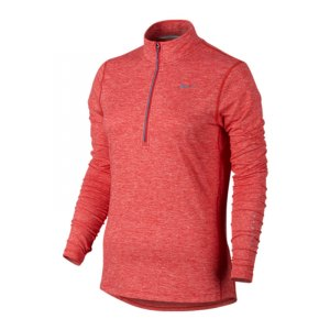 nike-element-half-zip-shirt-running-damen-f697-langarmshirt-reissverschlusskragen-laufshirt-joggen-frauen-women-685910.jpg