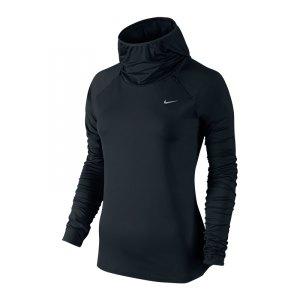 nike-element-hoody-kapuzensweatshirt-laufshirt-laufen-joggen-running-runningshirt-kapuze-frauen-woman-damen-f010-685818.jpg