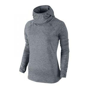 nike-element-hoody-kapuzensweatshirt-laufshirt-laufen-joggen-running-runningshirt-kapuze-frauen-woman-damen-f065-685818.jpg