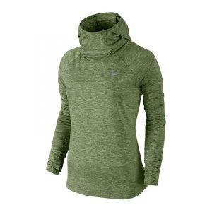 nike-element-hoody-sweatshirt-running-damen-f388-laufen-joggen-laufshirt-langarm-kapuze-laufbekleidung-frauen-685818.jpg