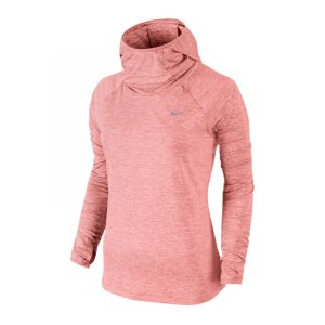 nike-element-hoody-sweatshirt-running-damen-f808-laufen-joggen-laufshirt-langarm-kapuze-laufbekleidung-frauen-685818.jpg