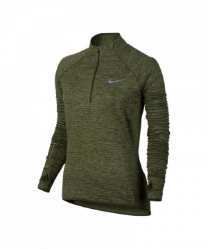 nike-element-sphere-1-2-zip-running-damen-f331-laufshirt-runningshirt-laufen-langarm-frauen-woman-683906.jpg