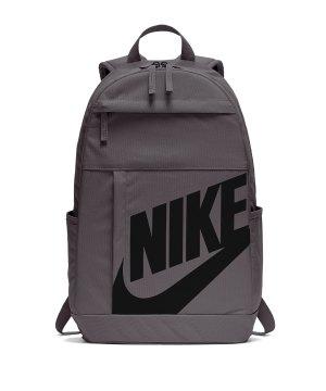 nike-elemental-2-0-backpack-rucksack-grau-f083-lifestyle-taschen-ba5876.jpg